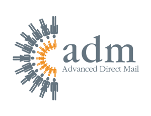 Advanced Direct Mail - Direct mail services