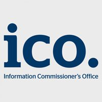 ICO registration number – ZAO68157