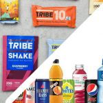 The CMO Swap: TRIBE's CEO swaps places with Britvic's CMO for a day