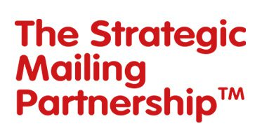 Members of The Strategic Mailing Partnership