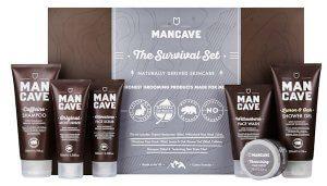 ManCave, Codestorm Client Partner