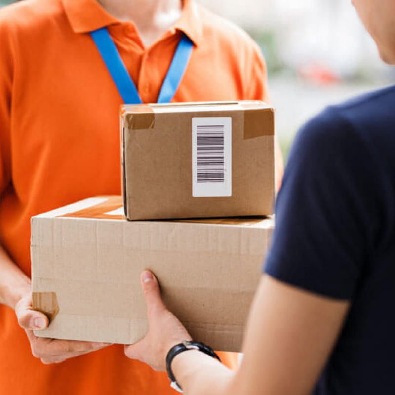 postal-and-courier-services-codestorm-e-commerce-fulfilment